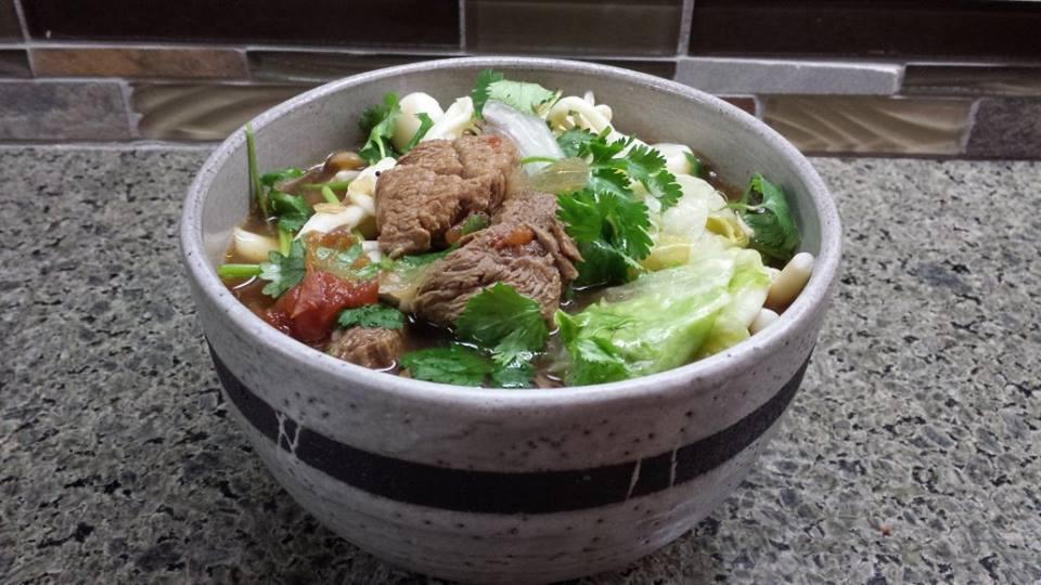 beef-noodle-Jessie