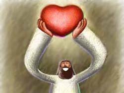lif_20060214_heart
