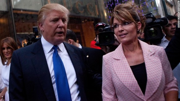 150730131917-donald-trump-sarah-palin-june-2011-exlarge-169