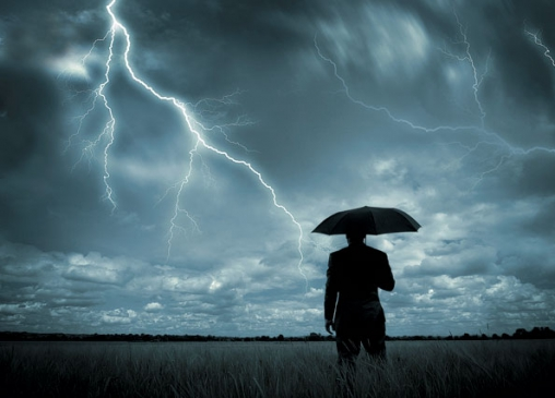 Man-In-A-Storm1