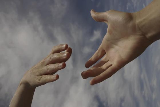 helping-hand-1
