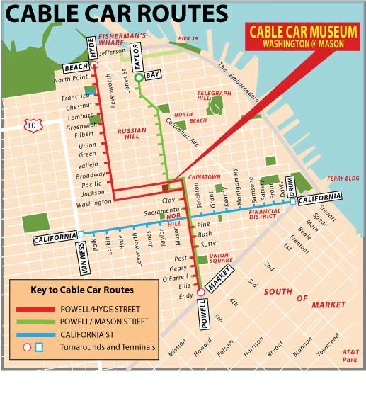 sf-cablecar-map2