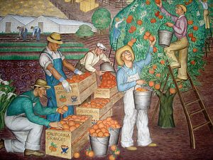 Coit_mural_orange-harvest9979