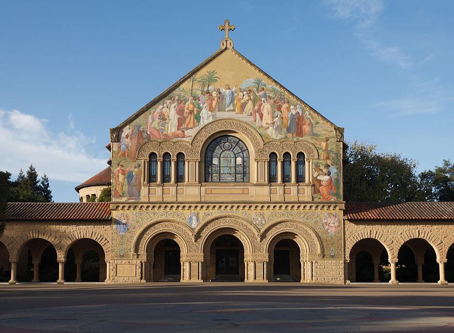 Stanford4-2