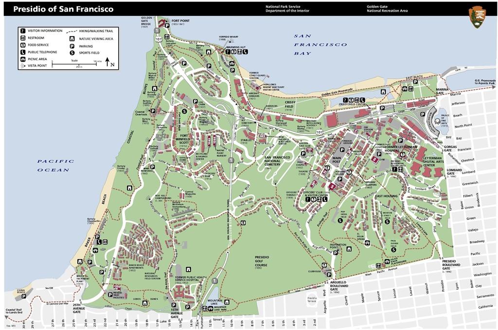 Prsf_Presidio_map 1024c