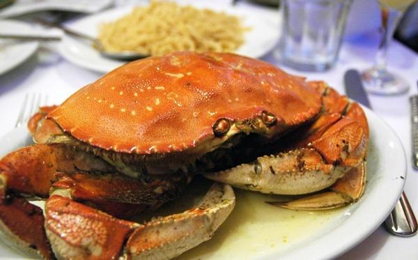 sf-Thanh-Long-crab
