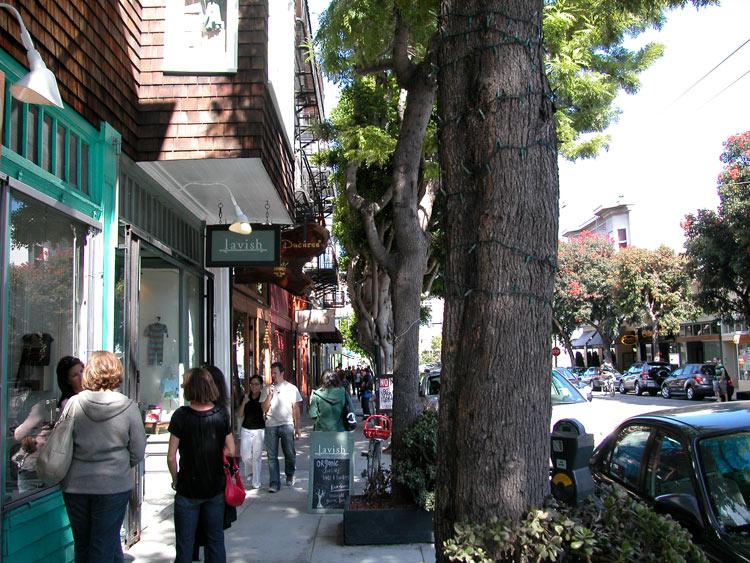 sf-hayes-sidewalk